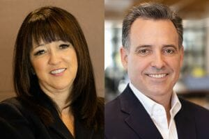 Opeeka Announces the Appointment of Two New Board Members
