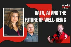 Data, AI And The Future Of Well-Being