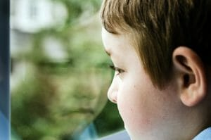 How to track mental health outcomes for children